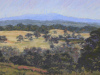 To Mt Lofty  -Sold